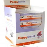 foto-puppyboost